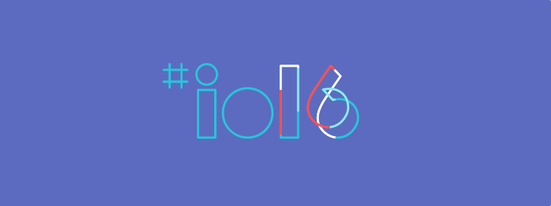 Illustration for article titled Sigue en directo (y en 360 grados) todas las novedades del Google I/O 2016
