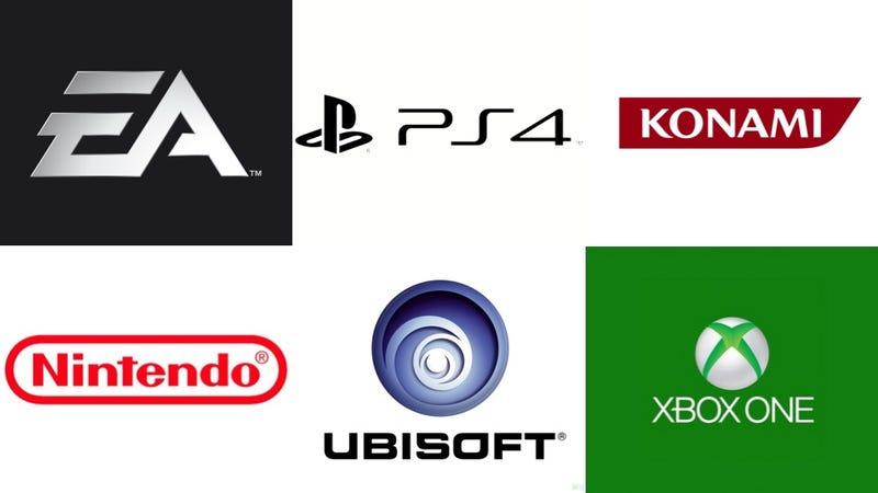 Estos son los grandes eventos que no te puedes perder del E3