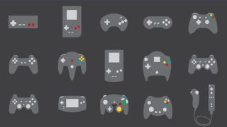 Which Video Game Controller Is Best No Seriously Which