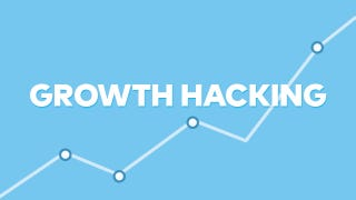 Illustration for article titled Grow Your Product with the One Month Growth Hacking Course (30% Off)