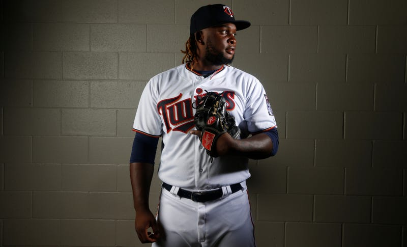 """Illustration for article titled MLB Says It Found """"Insufficient Evidence"""" That Miguel Sanó Assaulted A Photographer"""