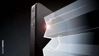 Illustration for article titled El jailbreak para el iOS 6 ya está aquí