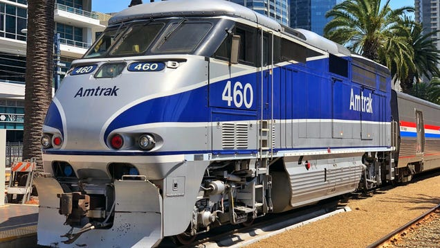 How to Take Advantage of Amtrak s Latest Sleeper Service Deal