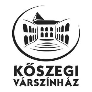 Illustration for article titled Megerőszakolt európaiak a kőszegi várszínházban