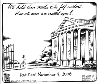 Illustration for article titled This Week Makes Recent History Worth Revisiting