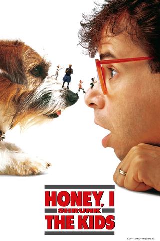 Illustration for article titled Honey I Shrunk A Tiny Levinson