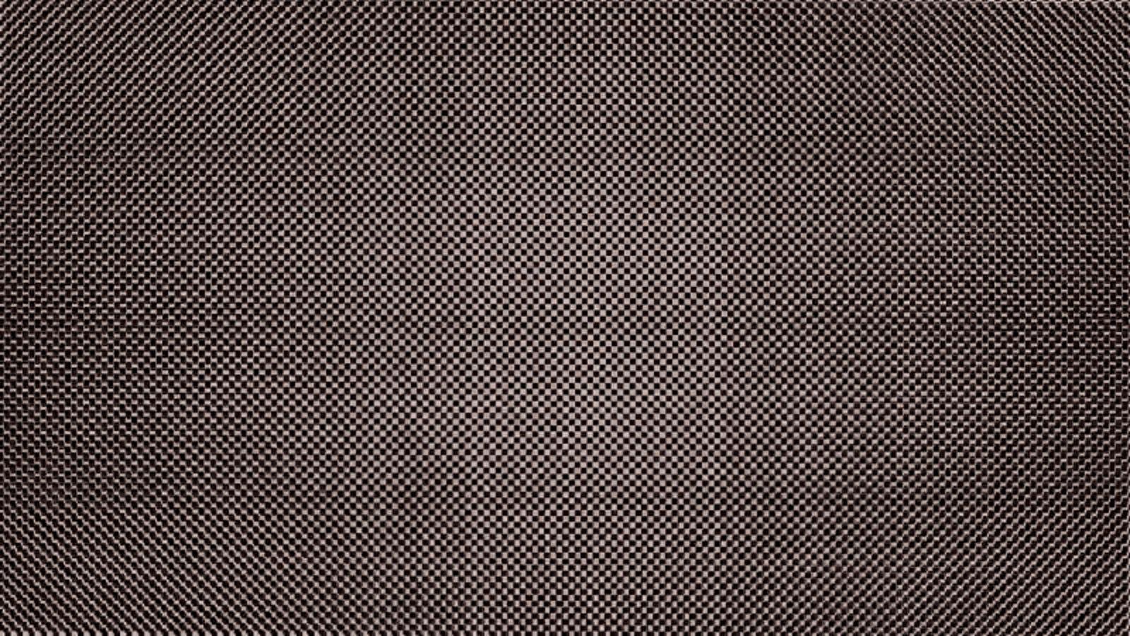 Por qué tu cerebro ve estas extrañas formas al mezclar dos patrones