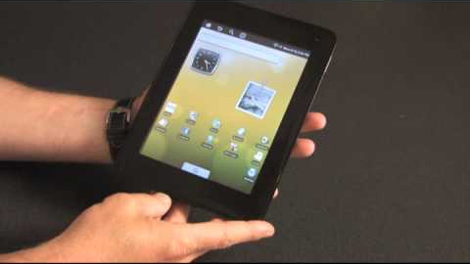 Admirable Tour The Cruz Reader A 200 Android Tablet Download Free Architecture Designs Xaembritishbridgeorg