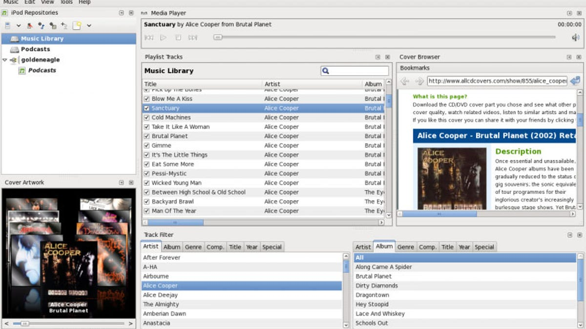 How to Copy Music from Your iPhone, iPad, or iPod touch to