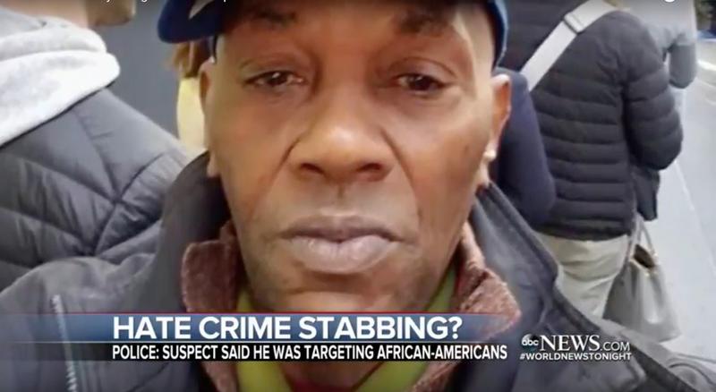 Screengrab via ABC News