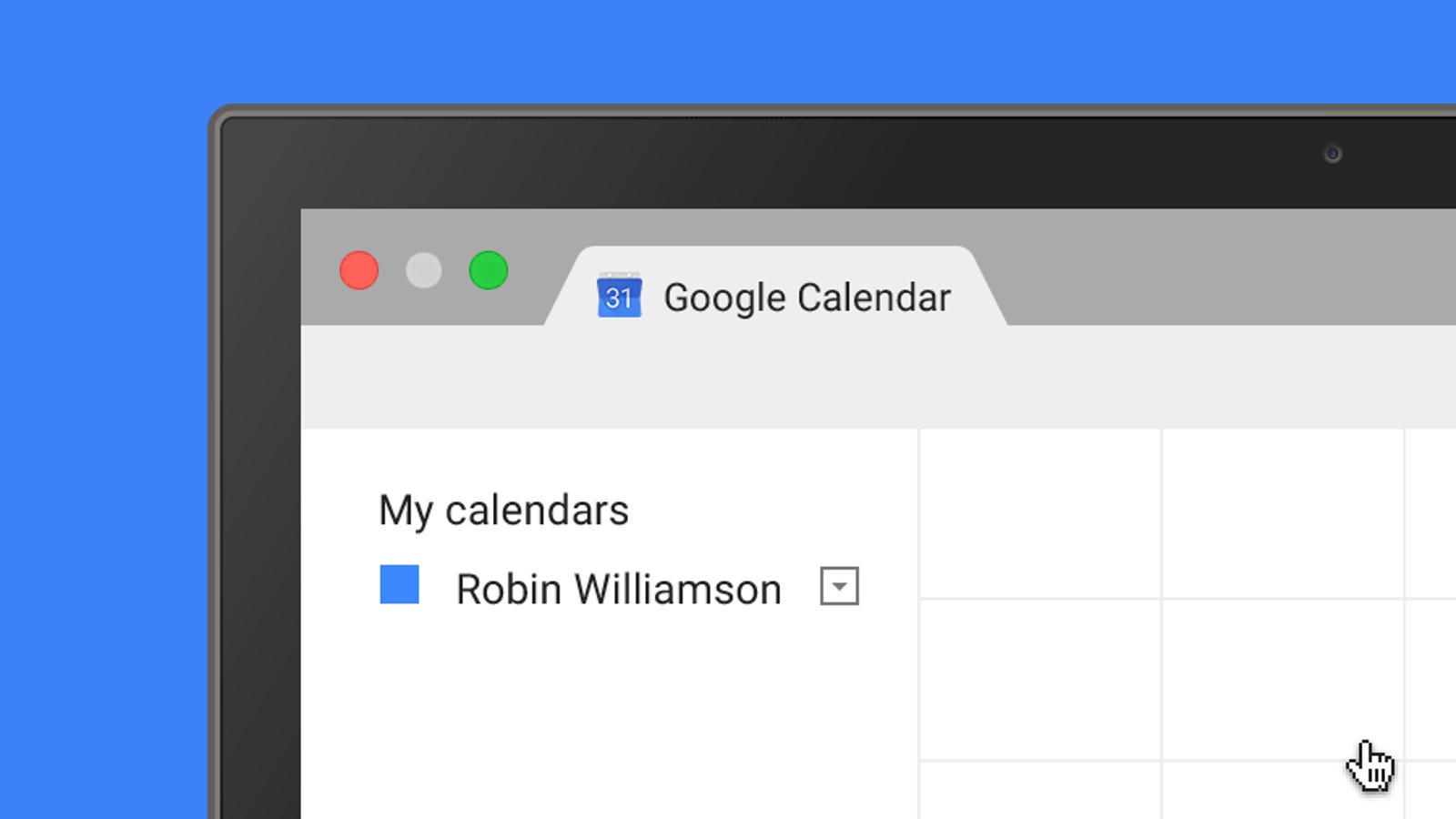 Google Calendar Now Lets You Restore Deleted Events