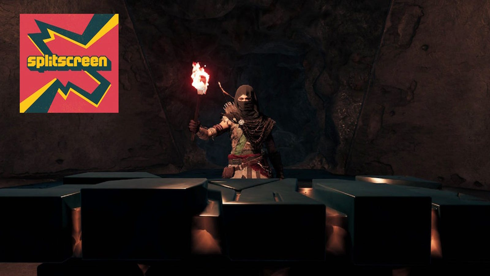 What's Your Weirdest Video Game Ritual?