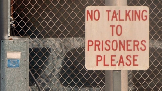 Study Details How Phone Companies Prey on Families of Inmates in Local Jails