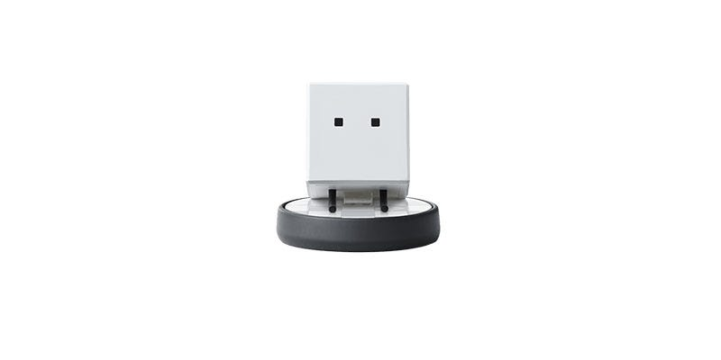Illustration for article titled BoxBoy 3 is Coming In 2017 (Also AMIIBO)