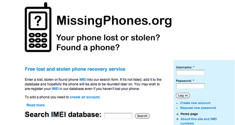 How To Install Imei Number In Lenovo