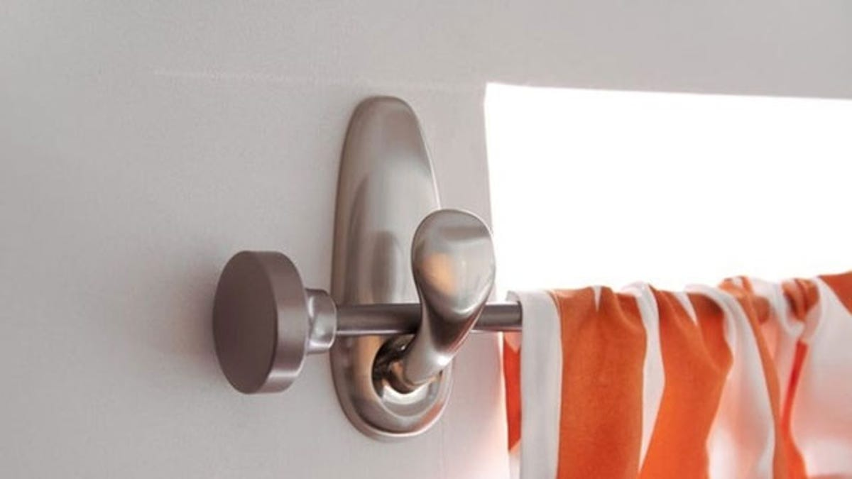 Non Damaging Wall Hooks New House Designs