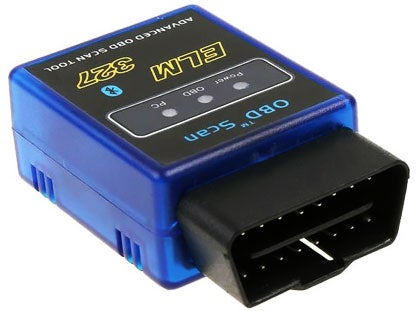 Free Download Auto Diagnostic Obd2 Scanner Software Driver