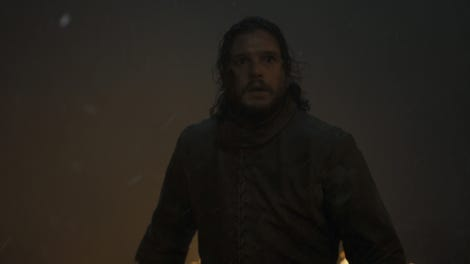 Game Of Thrones review: The ugly fog of war at Winterfell