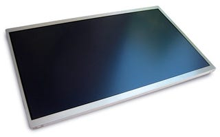 Illustration for article titled Netbook LCDs Can Now Be Replaced With the Pixel Qi Display Kit