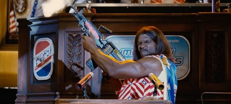 Illustration for article titled The Creators of Idiocracy Won't Be Making Anti-Trump Ads Like They Promised
