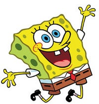 Illustration for article titled Spongebob Savior: Will Kid-Friendly Licenses Save THQ?