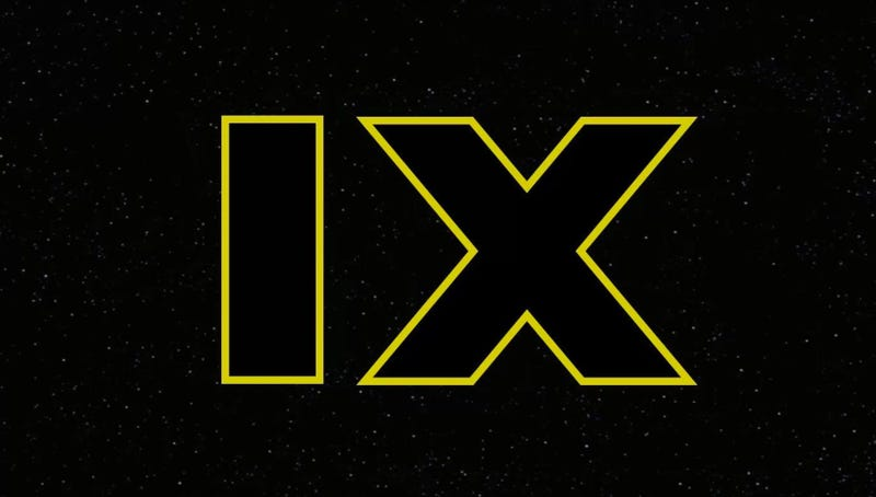 Illustration for article titled Colin Trevorrow Is No Longer Directing Star Wars Episode IX (UPDATED)