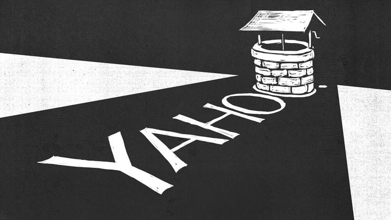 Illustration for article titled Dan Gilbert Didn't Like A Yahoo Blog Post, So Yahoo Deleted It