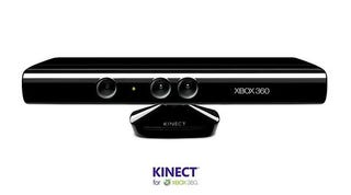 Illustration for article titled Kinect Launching November 4 With 15 Launch Titles