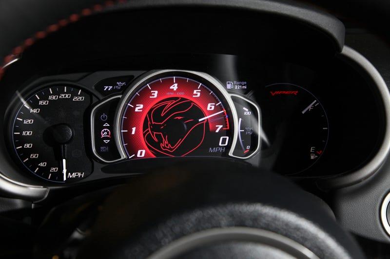 2015 dodge viper its better so someone please buy one - Dodge Viper 2015