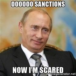 Illustration for article titled LLB: The Sanctioning!