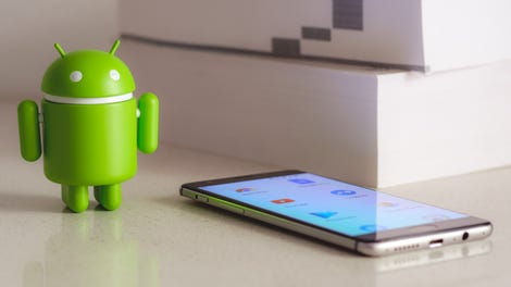 Image result for Why Your Favorite Android App Just Mysteriously Reset Itself