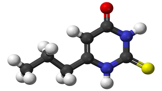 Illustration for article titled This Molecule Can Prove You're a Supertaster (Or a Caffeine Junkie)