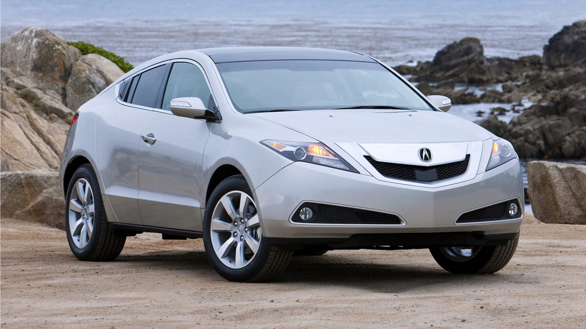 in used alberta acura edmonton sale en zdx inventory for