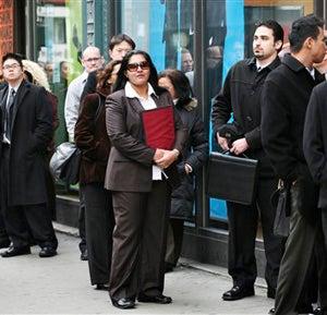 Illustration for article titled No, Barack Obama's Economic Plan Is Not Discriminating Against Women