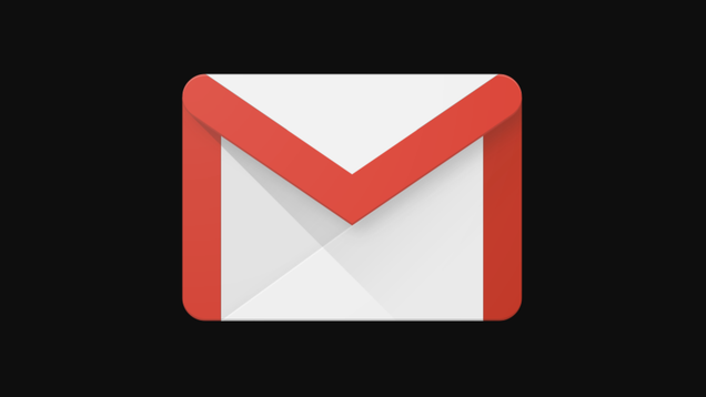 Google Will Show Authenticated Brand Logos in Gmail to Help Curb Scams