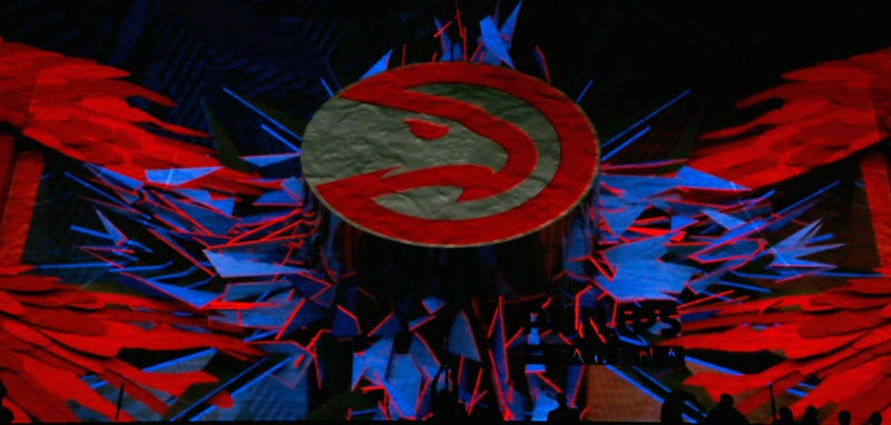 Illustration for article titled The Atlanta Hawks Ownership Group Was Always Destined To Blow Up