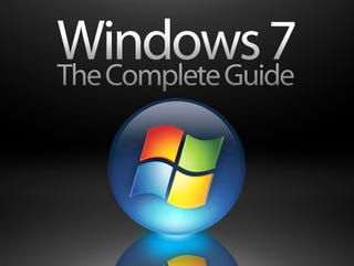 Illustration for article titled Windows 7: The Complete Guide