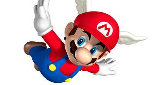 Illustration for article titled La moneda de Super Mario 64 que nadie pudo alcanzar en 18 años