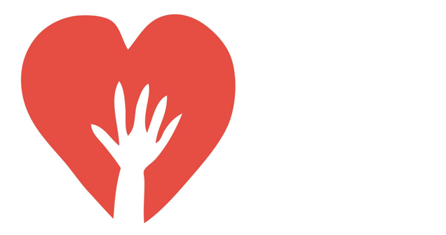 Here Are The World's Most Effective Charities