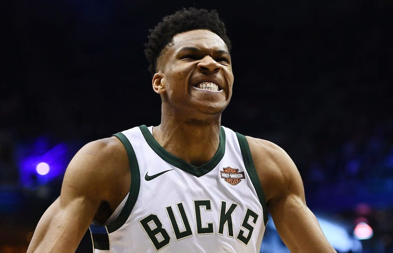 Image result for antetokounmpo