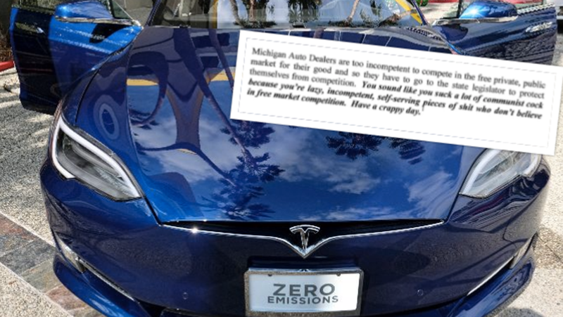 Photo credit AP/PACER