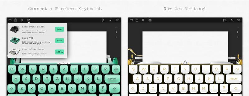 Illustration for article titled La app de productividad ideada por Tom Hanks arrasa en el App Store