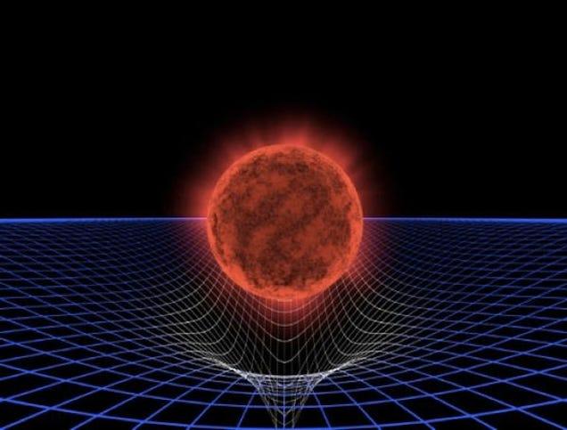 black hole universe creation - photo #15