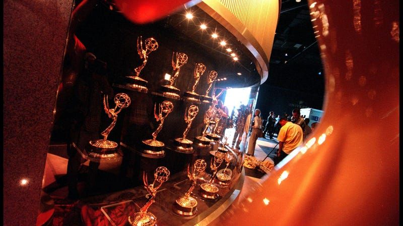 How to Stream The 71st Primetime Emmy Awards Tonight
