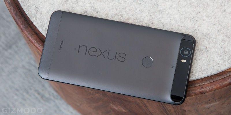 Illustration for article titled El cargador de los Nexus 5X y 6P puede ser peligroso en algunas situaciones