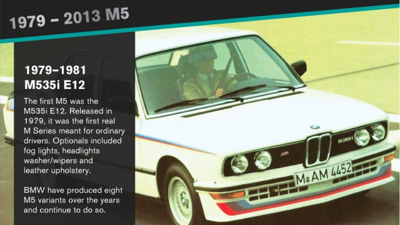 Ilration For Article Led The Mostly Glorious History Of Bmw 39 S M Cars