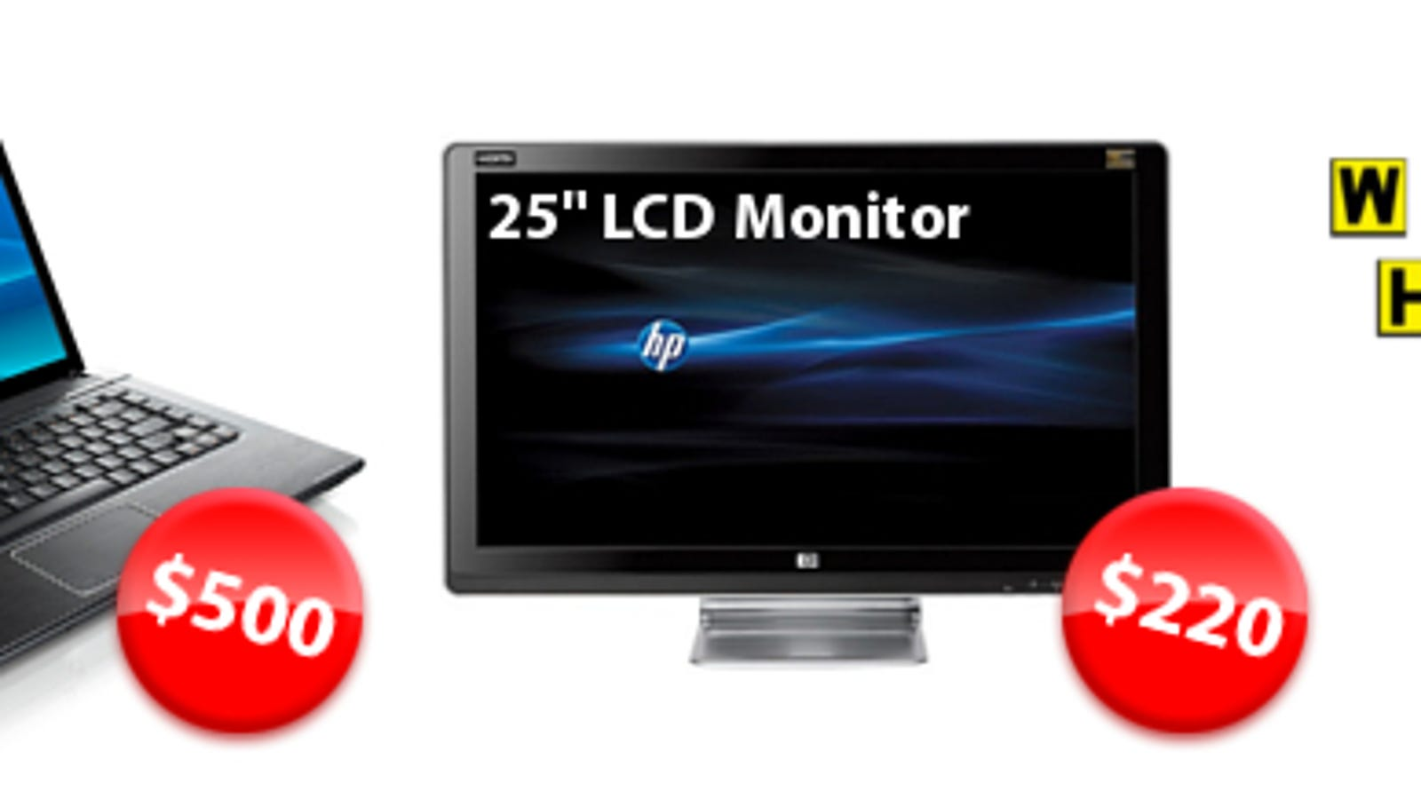 DOWNLOAD DRIVERS: HP 2711 SERIES WIDE LCD MONITOR