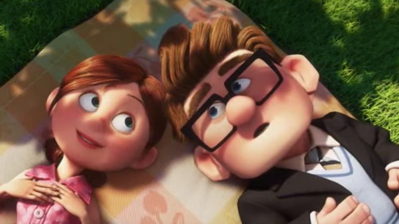Screengrab: Youtube/Disney
