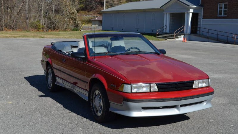 as well Chevrolet Cavalier Base Coupe Pic X additionally Chevrolet Cavalier Z Coupe V Speed also Hfoexmzyzjqpe Vqgwfw also Chevrolet Cavalier. on 1992 chevy cavalier z24