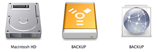 Illustration for article titled Geek to Live:  Complete, free Mac backup